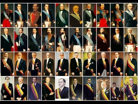Historia del Ecuador   República del Ecuador