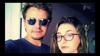 Download Дети Лиза и Михаил Варум в передаче Сегодня вечером с А. Малаховым Mp3 and Videos