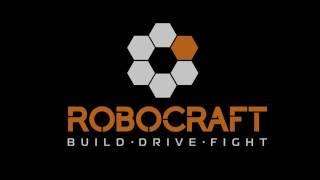 Robocraft Intro