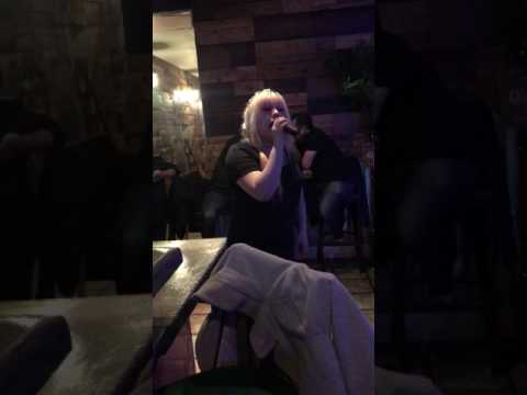 El me mintió-karaoke Chelsea Lozz