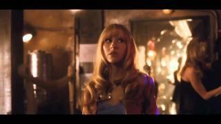 Burlesque (2010) Trailer