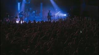 Bad Suns 'Away We Go' Tour Diary