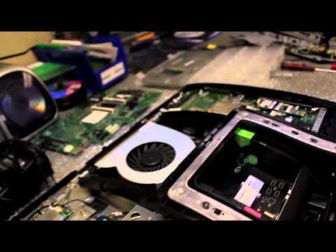 Computer Repair, Recycle, & Parts Store in Madison, AL - Tech Stars, Inc.