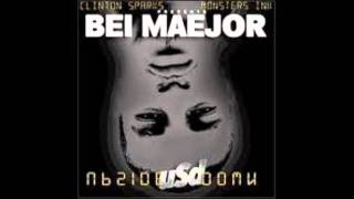Watch Bei Maejor Right Now video