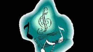 (Fallin´ Like) Dominoes - Donald Byrd