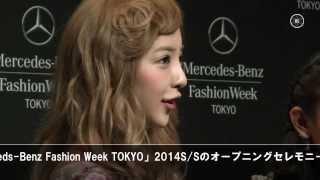 一般社団法人日本ファッション・ウィーク推進機構は、二〇一三年十月十...