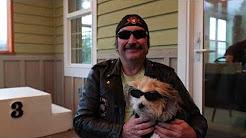 🐕  Cannon Beach Oregon Dog Show 2017 🐶