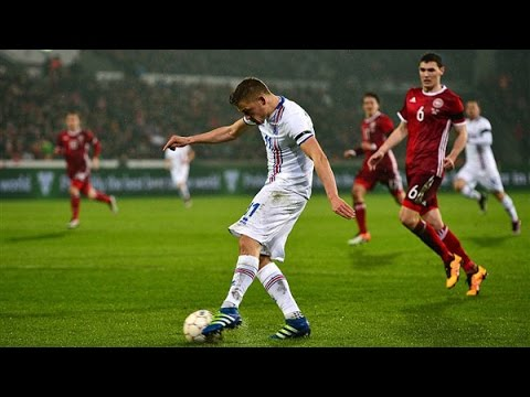 Norway Vs Iceland Betting Tips - image 5