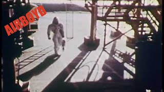 The Flight Of Apollo 7 (1968)