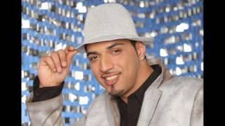 Mehrzad Marashi Don´t Believe  (DSDS Siegersong 2010)