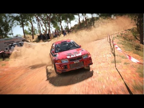 Game Collection   DiRT 4, 11 |