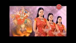 Nek Rah Pe Chalna sikha ||Super Hit  Bhajan तनुश्री का हिट भजन