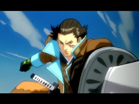 Let's play Sengoku Basara 2 Heroes HD part 1 Kojuro part 1
