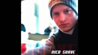 Nico Suave – Vergesslich (Album Version) 2001
