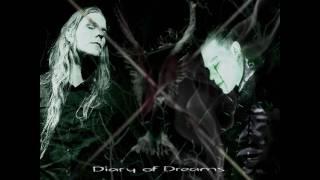 Diary Of Dreams The Wedding Lyrics