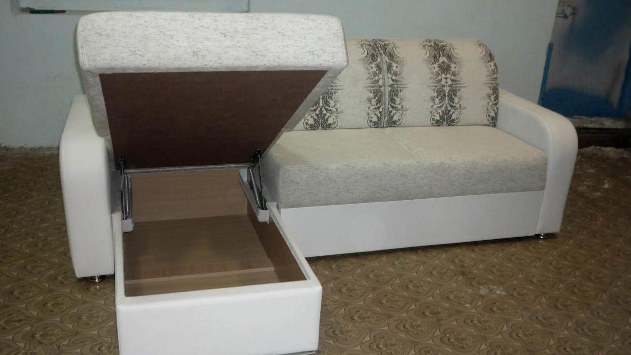 Схема угловой диван своими руками фото 956