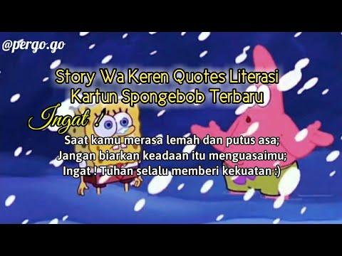 •-story-wa-quotes-literasi-spongebob---aku-sudah-berusaha-semampuku