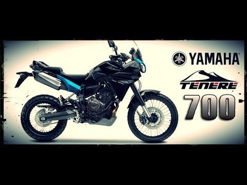 Xt700z t n r stromtrooper forum suzuki v strom for Yamaha 700 tenere
