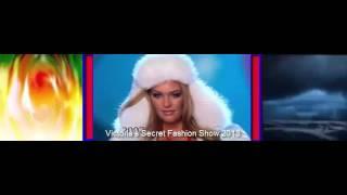 victoria's secret fashion full show 2013 - Full HD 1080p.mp4