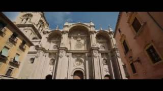 Granada Drone Video Tour | Expedia