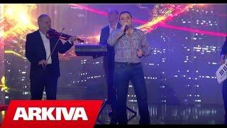 Bajram Gigolli - Tallava 2016 (Official Video HD)