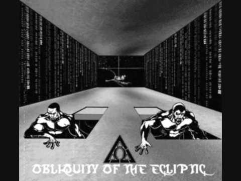 Children of the Matricks - Trilogy