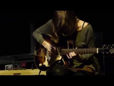 Plymouth - Live at Schlachthof, Wels, Austria, 2015-03-14 - 01.  Part01