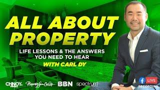 Think You Know Everỳthing About Property? Here's the Truth!