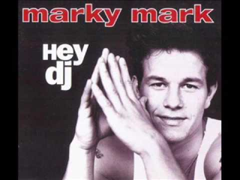 Marky Mark  Hey DJ Extended Version Featuring Jan Van Der Toorn 1996