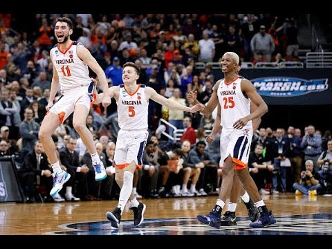 How to bet on march madness games today
