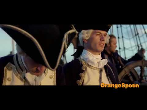 Pirates of the Caribbean meme compilation (5)