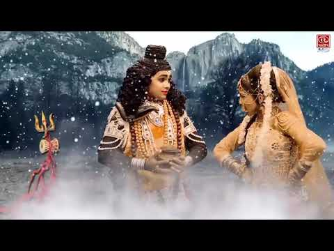 Shankar Ji Ki Booti