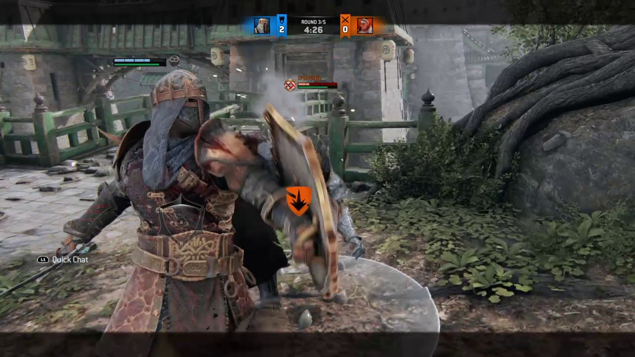 For Honor_20201113091142