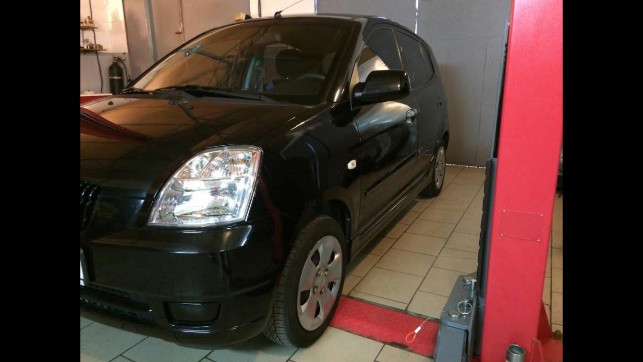 Автомобили kia picanto новые и с пробегом в беларуси частные объявления о продаже автомобилей kia picanto. Купить или продать автомобиль kia.