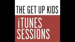 The Get Up Kids - Action & Action (Acoustic Live)