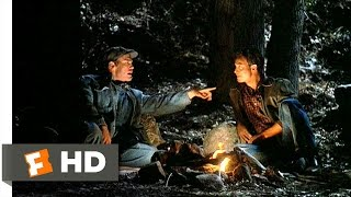 of mice and men 2 10 movie clip the loneliest guys in the world 1992 hd