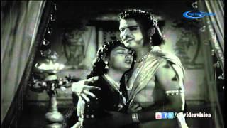 Mayabazar Full Movie Part 11