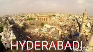 Hyderabadi Raees