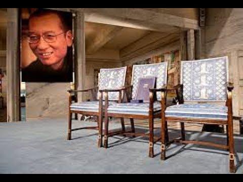 Remembering Liu Xiaobo, Gene Conley, Geri Allen, Bertha The Hippo