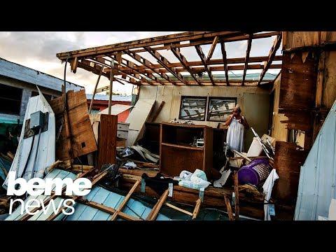 59 Homes Destroyed