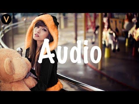 LSD - Audio (Lyrics / Lyric Video) feat. Labrinth, Sia & Diplo (Salazar Pakyo Remix)