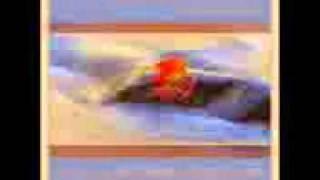 YouTube- Indian Sad Love Songs.3gp