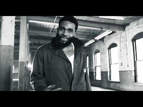 Pharoahe Monch featuring Lil Fame - 24 Hours