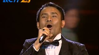 Video Konser Natal Spesial FULL download MP3, 3GP, MP4, WEBM, AVI, FLV November 2018