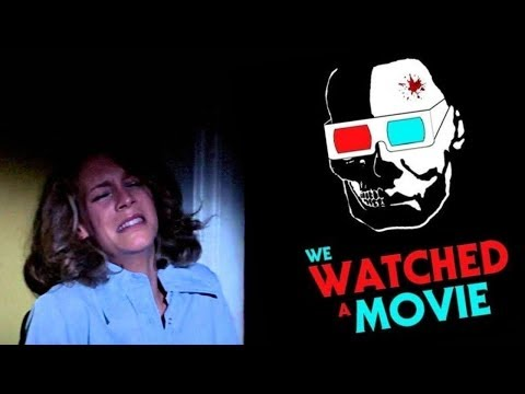 HALLOWEEN 1978 Movie Review
