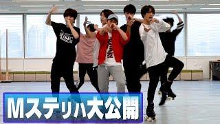 どうも!HiHi Jetsです!! 今回は、6月8日に出演したテレビ朝日系「ミ...