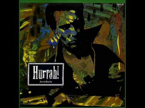 Hurrah! - Around and Around