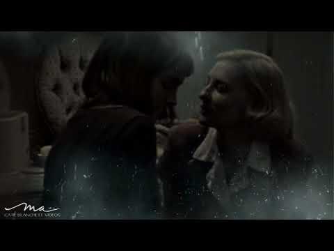 Carol & Therese | Winter song