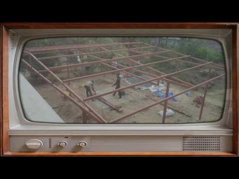 Prefabricated Homes india
