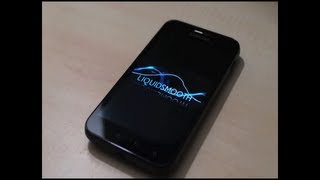 How to Install LiquidSmooth v3 JB 4.2.2 to Epic 4G Touch (Samsung Galaxy S2)